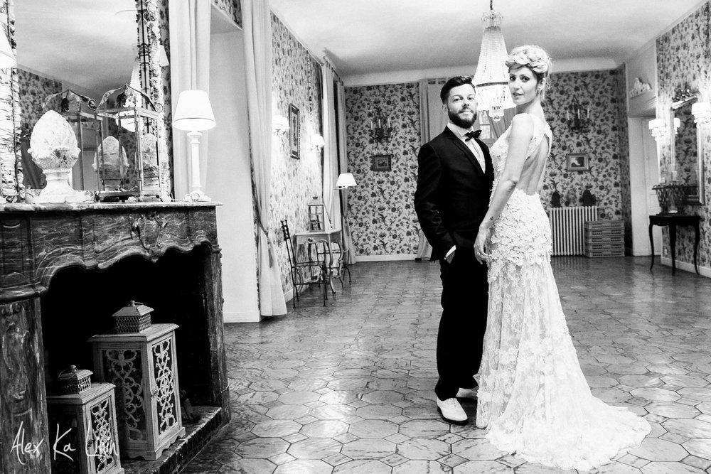 AlexKa_mariage_wedding_paca-45.jpg