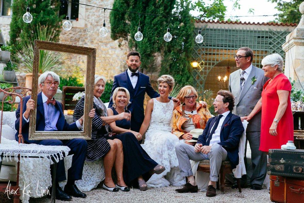 AlexKa_mariage_wedding_paca-46.jpg
