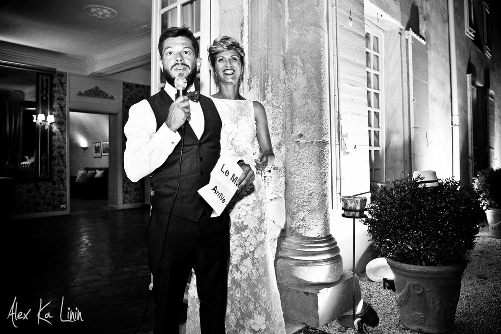 AlexKa_mariage_wedding_paca-50.jpg