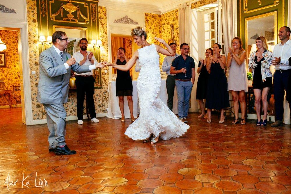 AlexKa_mariage_wedding_paca-51.jpg