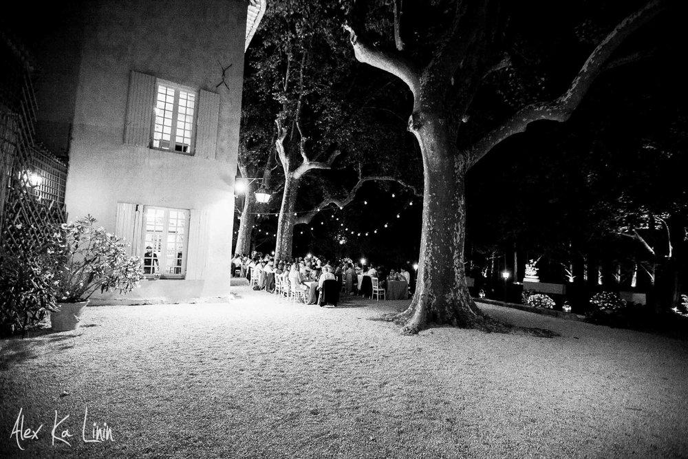 AlexKa_mariage_wedding_paca-49.jpg
