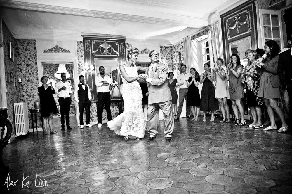 AlexKa_mariage_wedding_paca-52.jpg