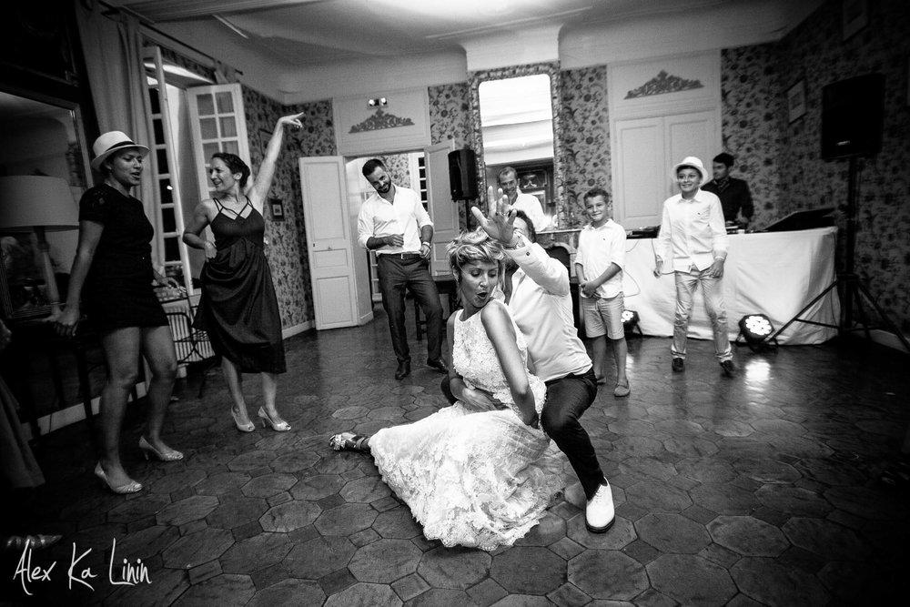 AlexKa_mariage_wedding_paca-53.jpg