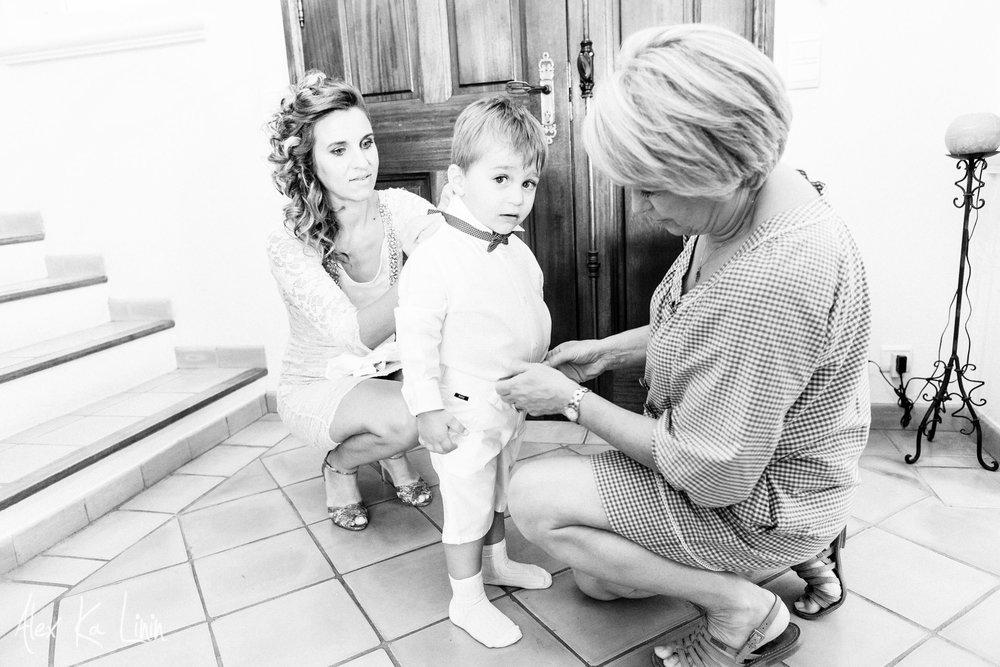 AlexKa_wedding_mariage_photographer-4.jpg