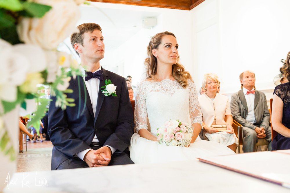 AlexKa_wedding_mariage_photographer-13.jpg