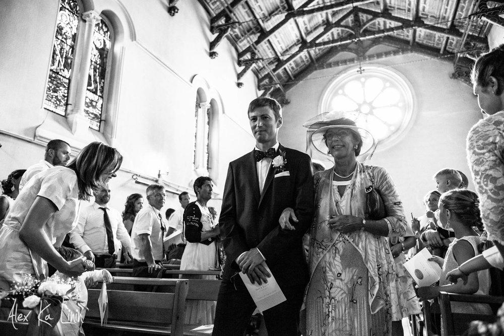 AlexKa_wedding_mariage_photographer-22.jpg