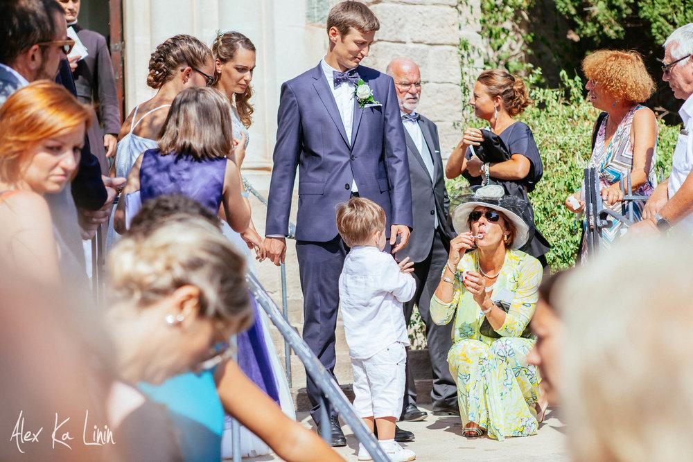 AlexKa_wedding_mariage_photographer-32.jpg