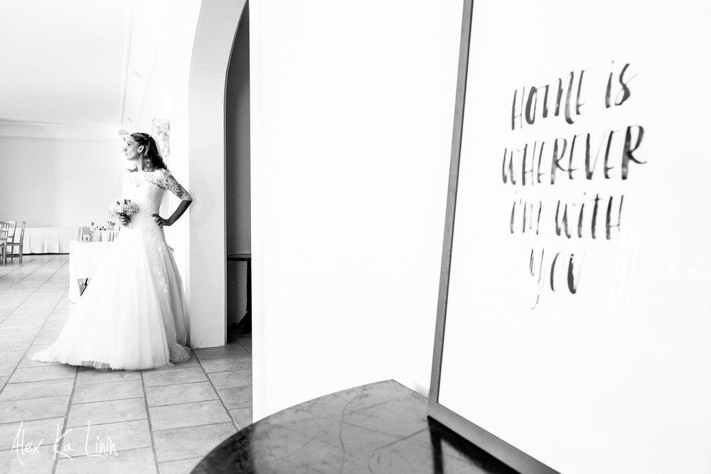AlexKa_wedding_mariage_photographer-40.jpg