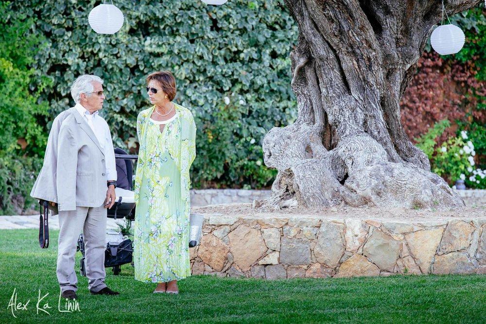 AlexKa_wedding_mariage_photographer-38.jpg