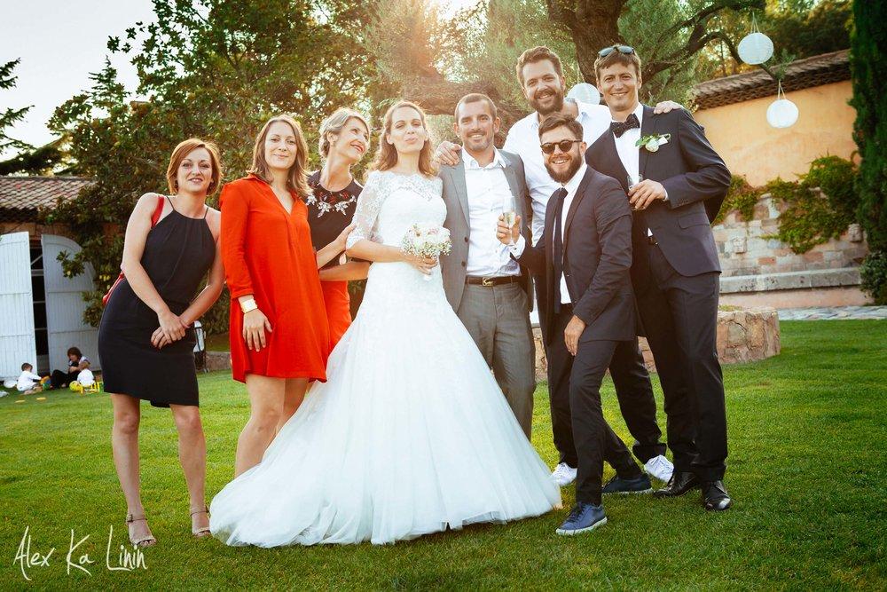 AlexKa_wedding_mariage_photographer-45.jpg