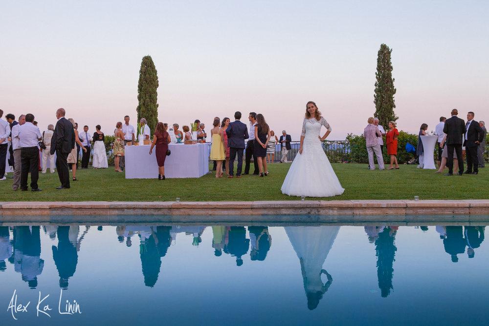 AlexKa_wedding_mariage_photographer-47.jpg