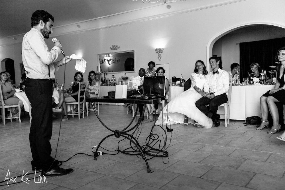 AlexKa_wedding_mariage_photographer-50.jpg