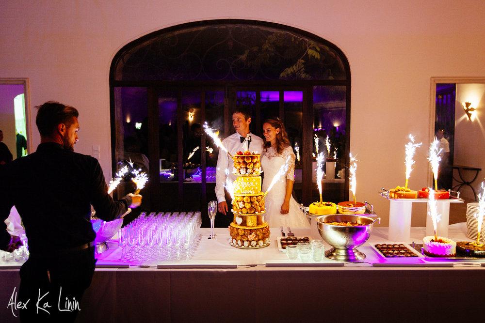 AlexKa_wedding_mariage_photographer-56.jpg