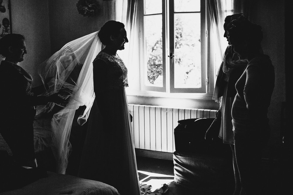 AlexKa-reportage-mariage-15.jpg
