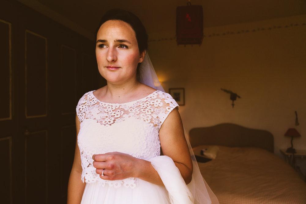 AlexKa-reportage-mariage-16.jpg