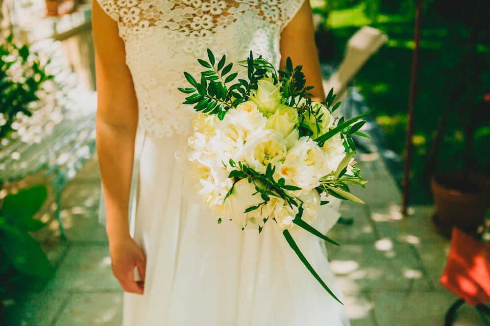 AlexKa-reportage-mariage-18.jpg