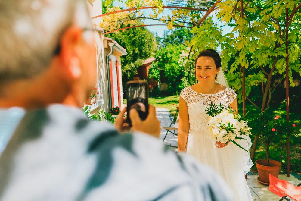 AlexKa-reportage-mariage-19.jpg
