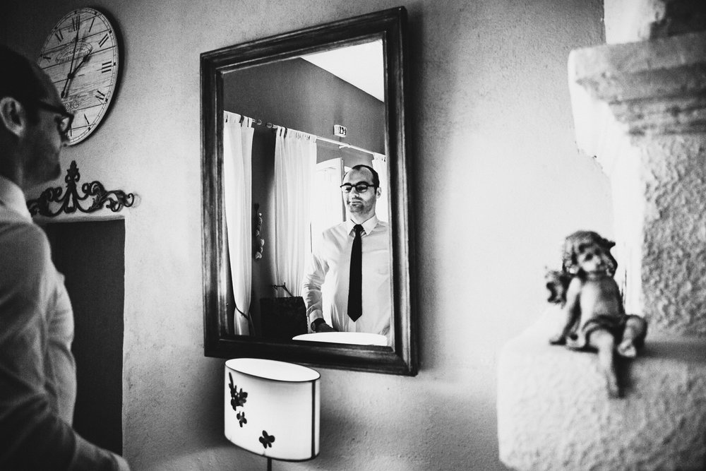 AlexKa-reportage-mariage-23.jpg