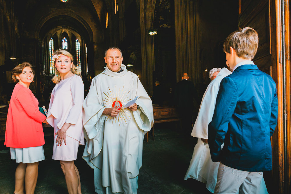 AlexKa-reportage-mariage-34.jpg