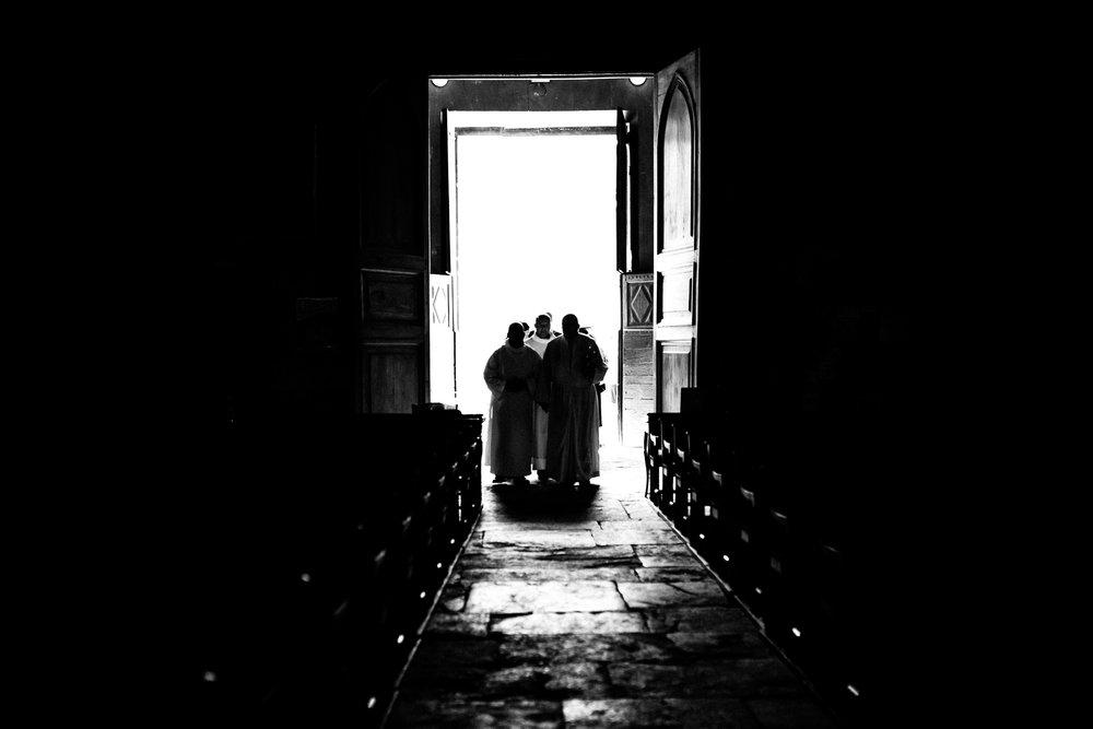 AlexKa-reportage-mariage-37.jpg