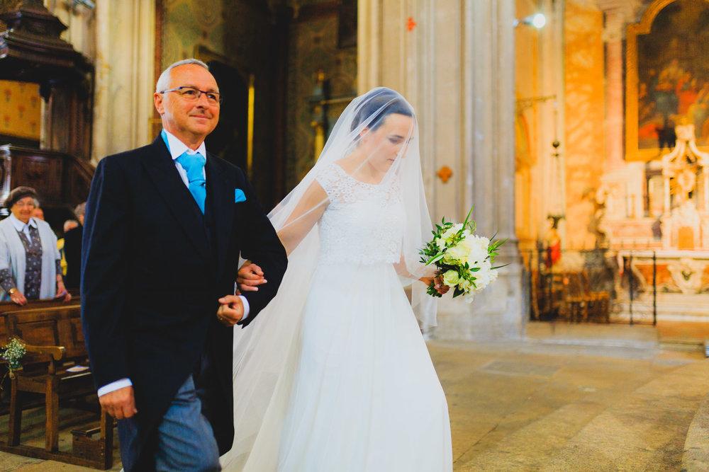 AlexKa-reportage-mariage-39.jpg