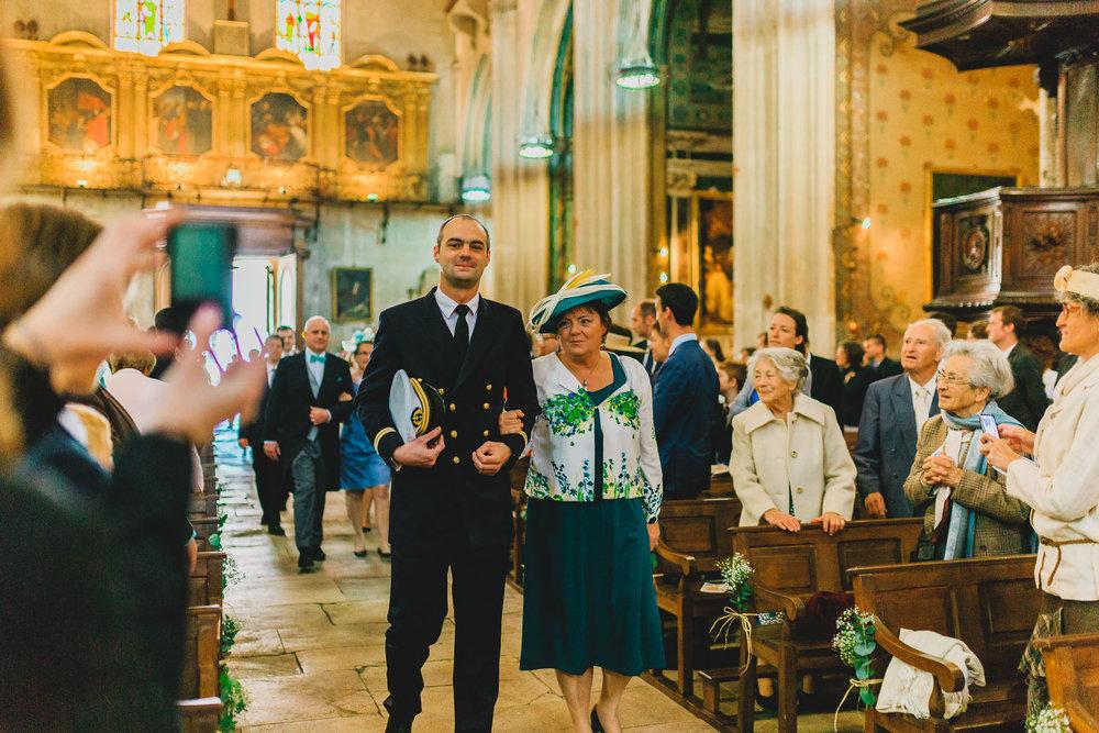 AlexKa-reportage-mariage-38.jpg