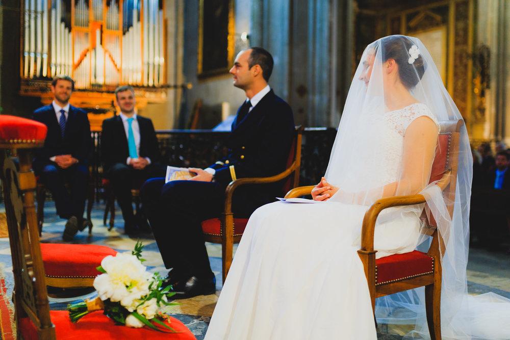 AlexKa-reportage-mariage-42.jpg