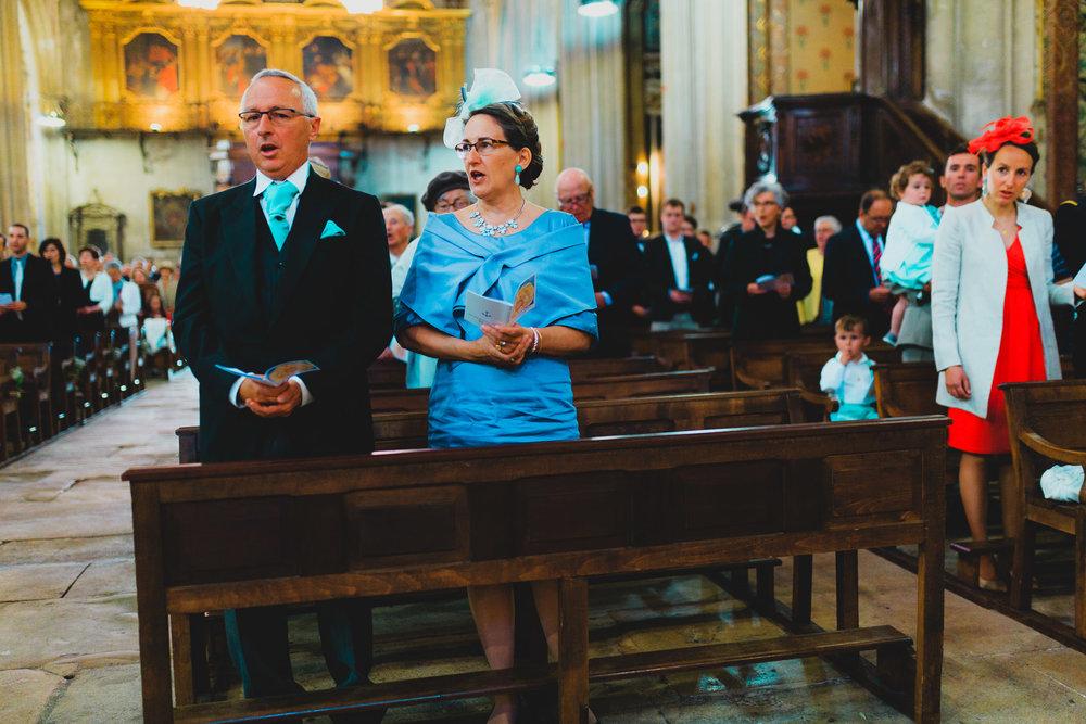 AlexKa-reportage-mariage-48.jpg