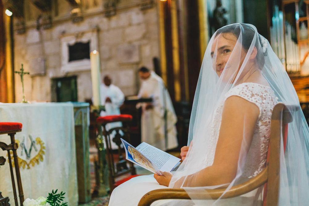 AlexKa-reportage-mariage-55.jpg