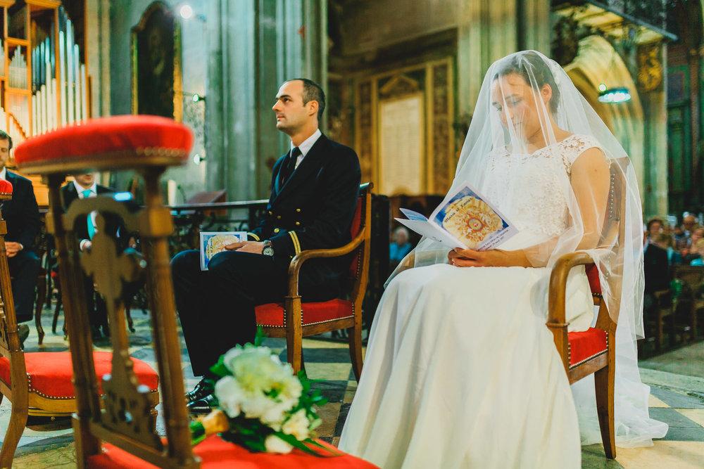 AlexKa-reportage-mariage-57.jpg