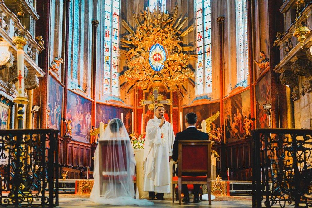 AlexKa-reportage-mariage-62.jpg