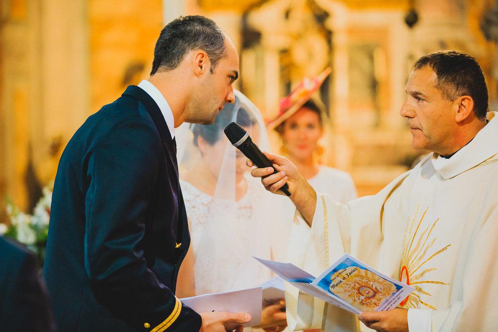 AlexKa-reportage-mariage-65.jpg