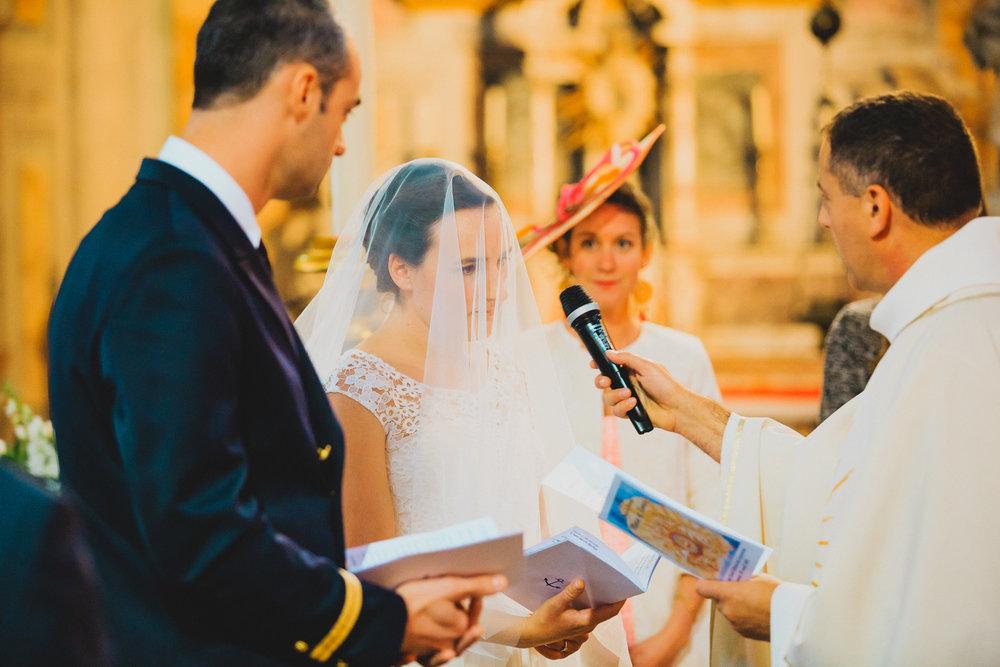 AlexKa-reportage-mariage-64.jpg