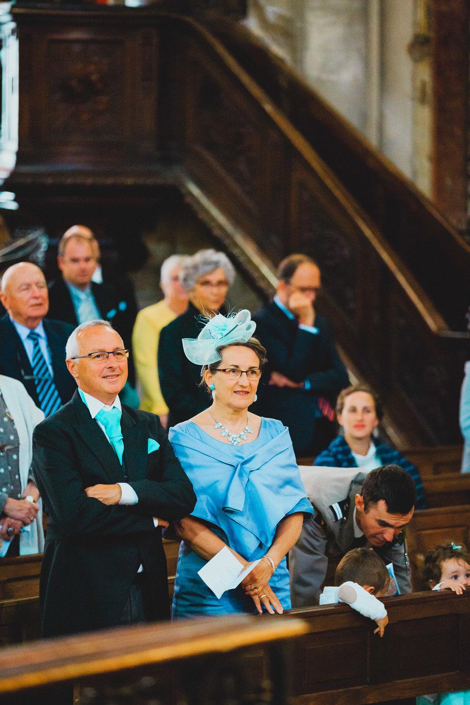 AlexKa-reportage-mariage-66.jpg