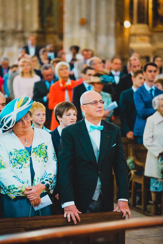 AlexKa-reportage-mariage-67.jpg
