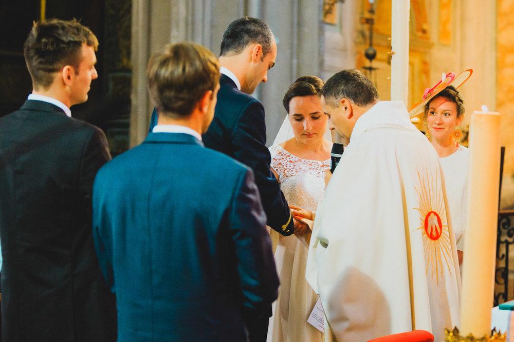 AlexKa-reportage-mariage-68.jpg