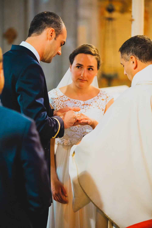 AlexKa-reportage-mariage-69.jpg