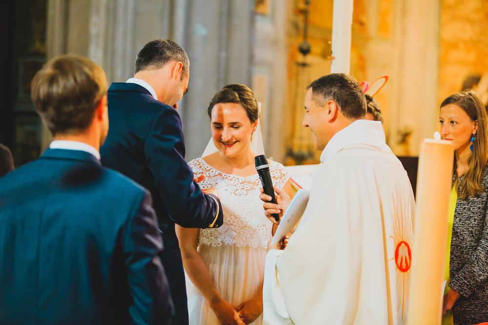 AlexKa-reportage-mariage-70.jpg