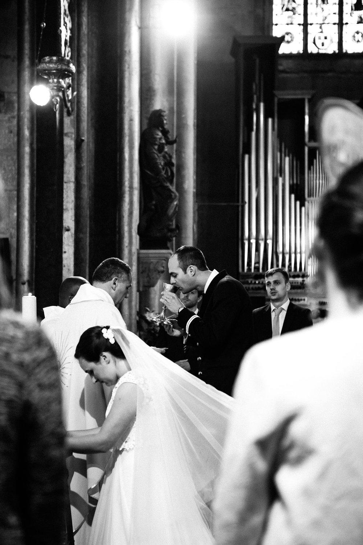 AlexKa-reportage-mariage-77.jpg