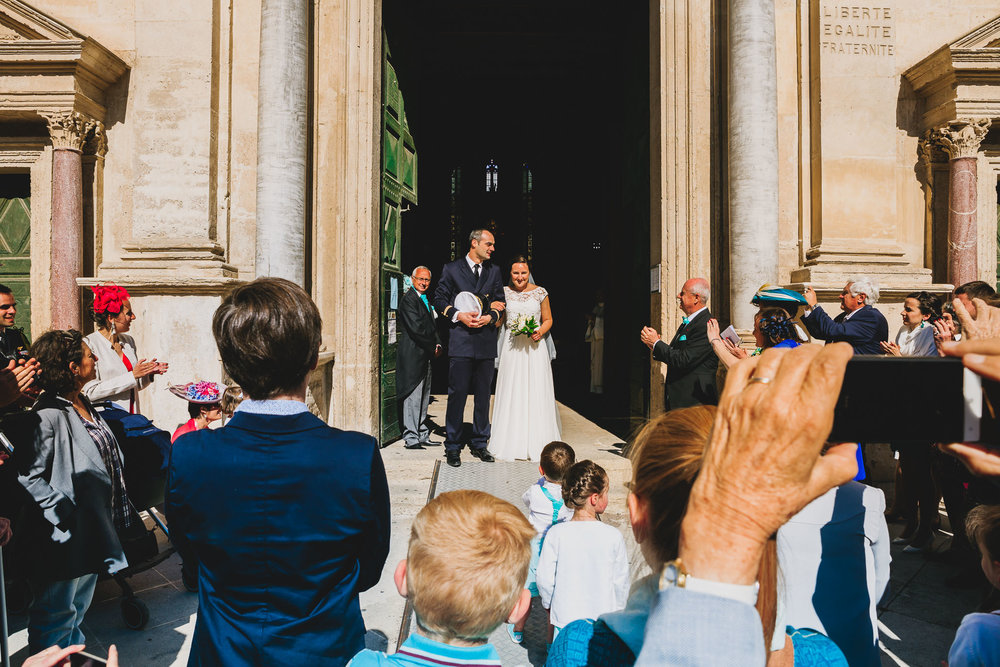 AlexKa-reportage-mariage-85.jpg