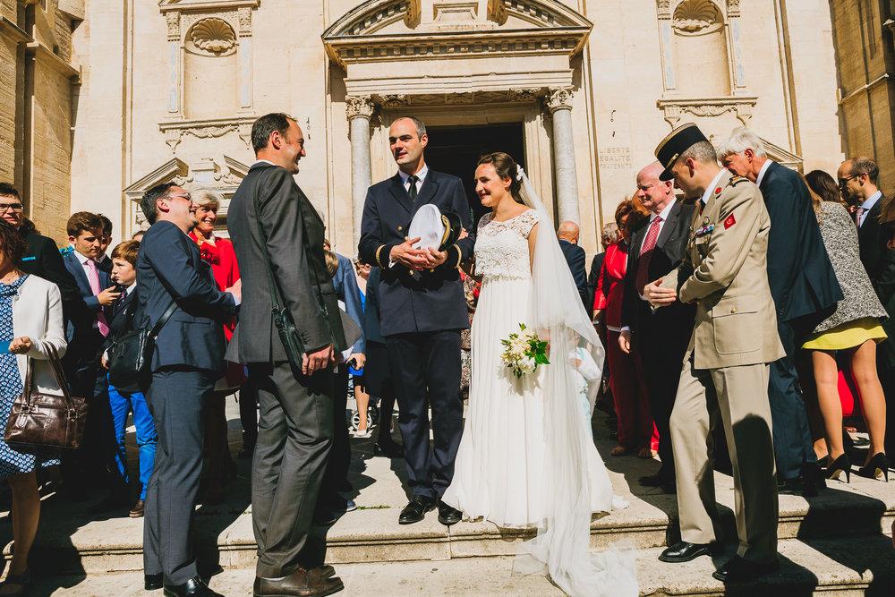 AlexKa-reportage-mariage-88.jpg