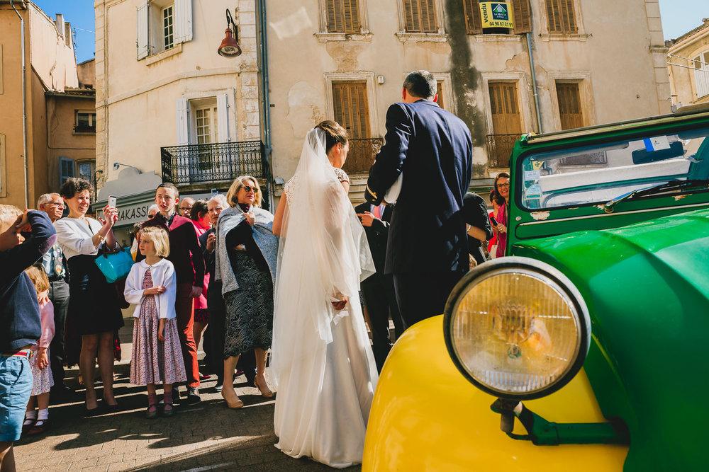 AlexKa-reportage-mariage-89.jpg