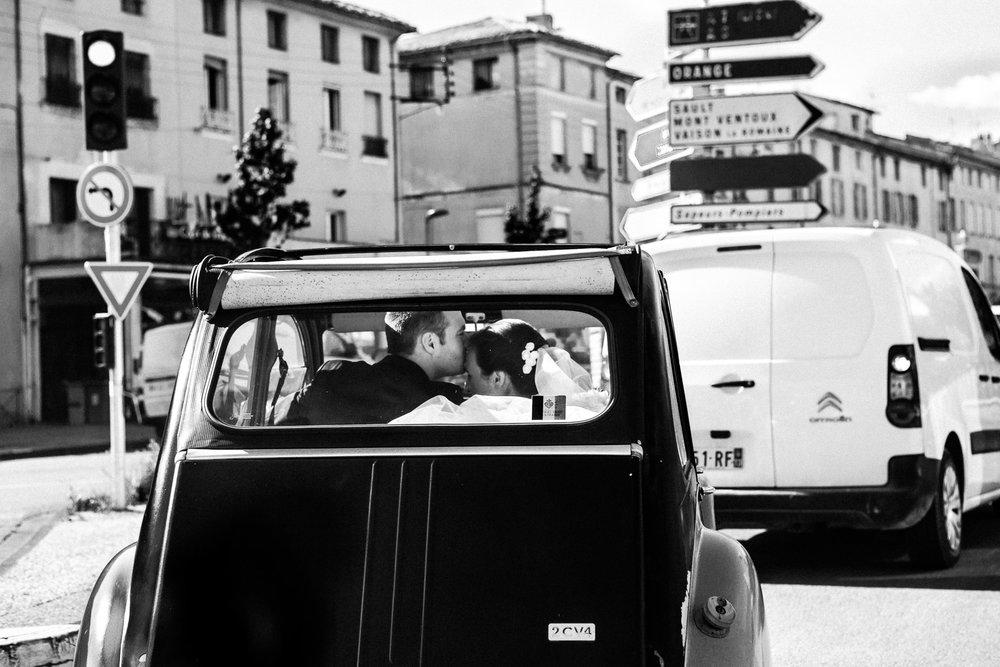 AlexKa-reportage-mariage-91.jpg