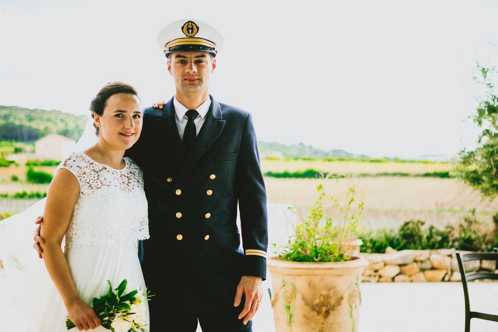 AlexKa-reportage-mariage-93.jpg