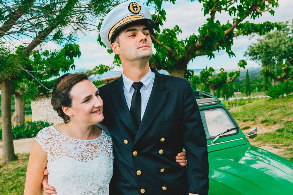 AlexKa-reportage-mariage-92.jpg