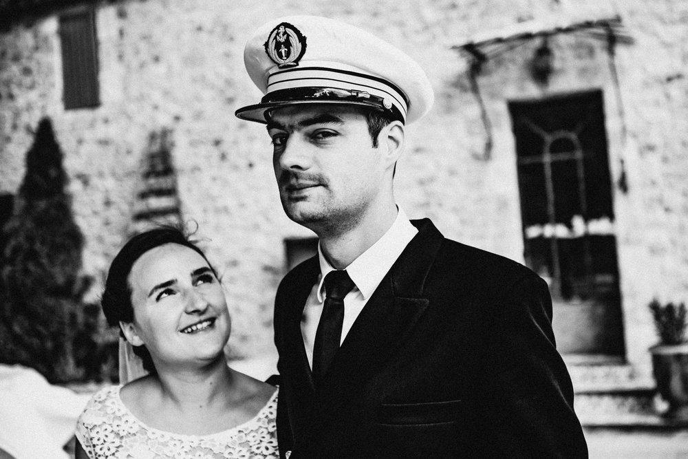 AlexKa-reportage-mariage-94.jpg