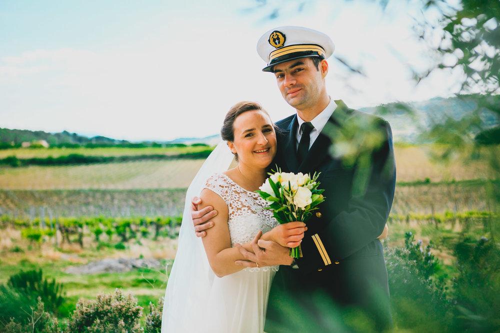 AlexKa-reportage-mariage-95.jpg