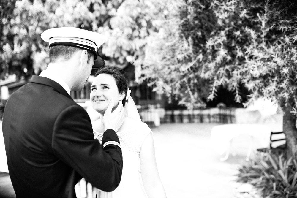 AlexKa-reportage-mariage-96.jpg