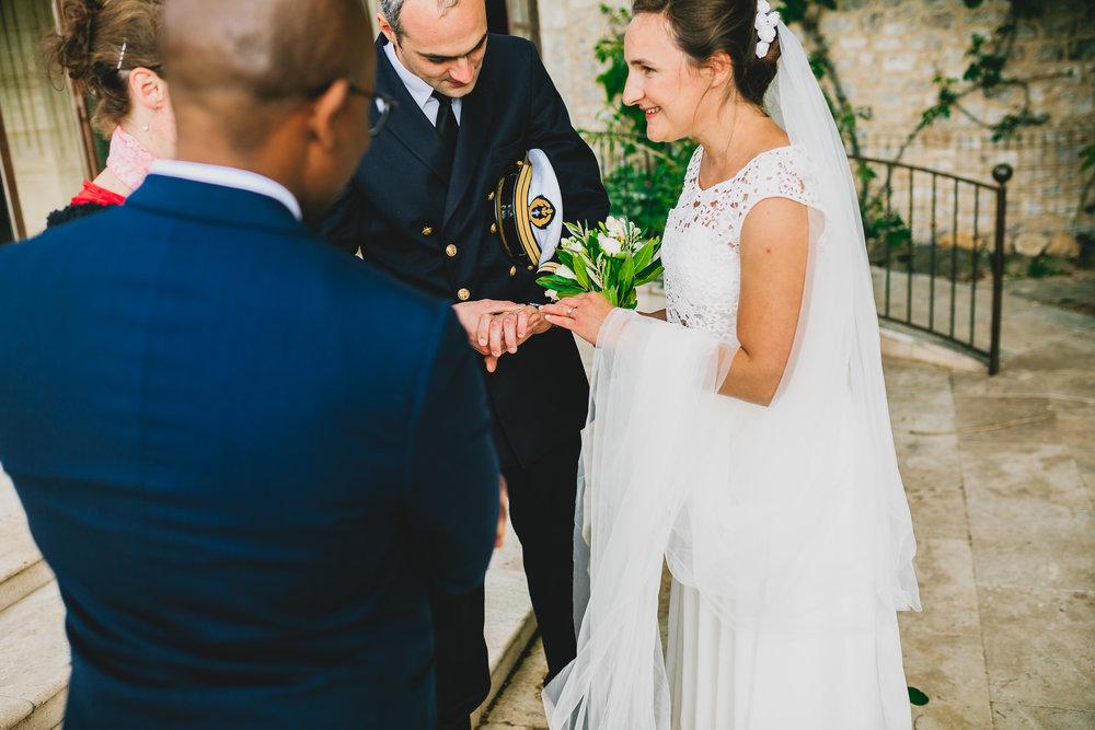 AlexKa-reportage-mariage-98.jpg