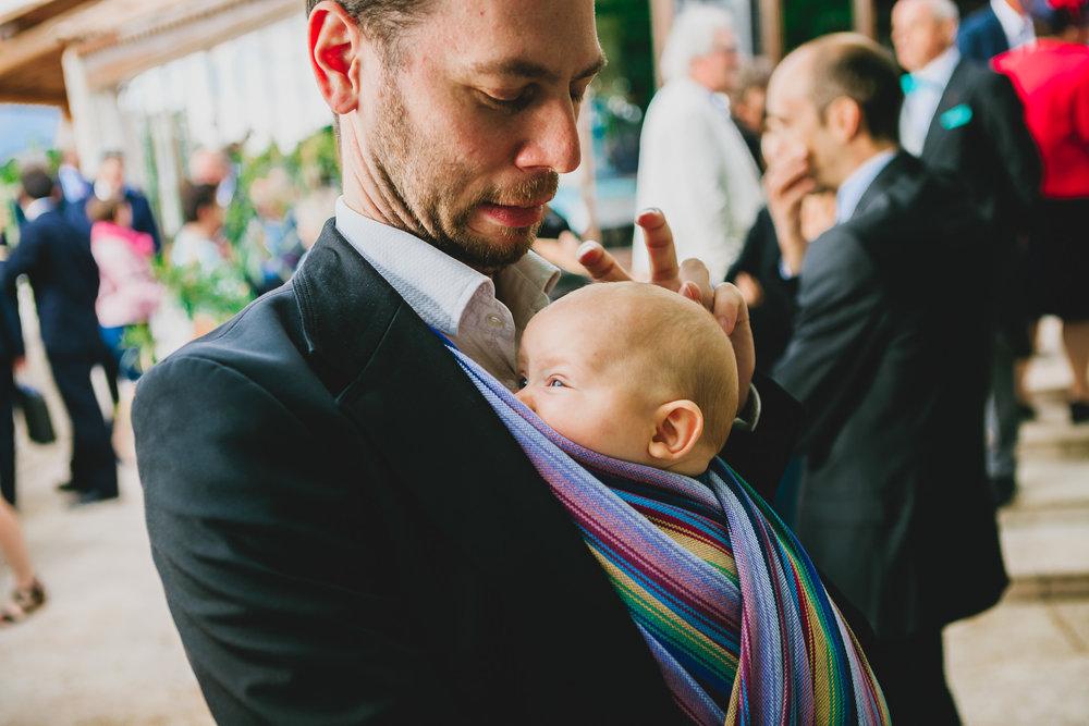 AlexKa-reportage-mariage-102.jpg